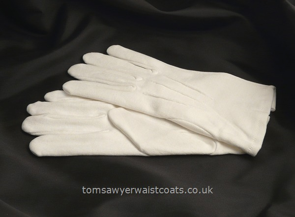 Gifts & Accessories : Dress Gloves : Men's Dress Gloves